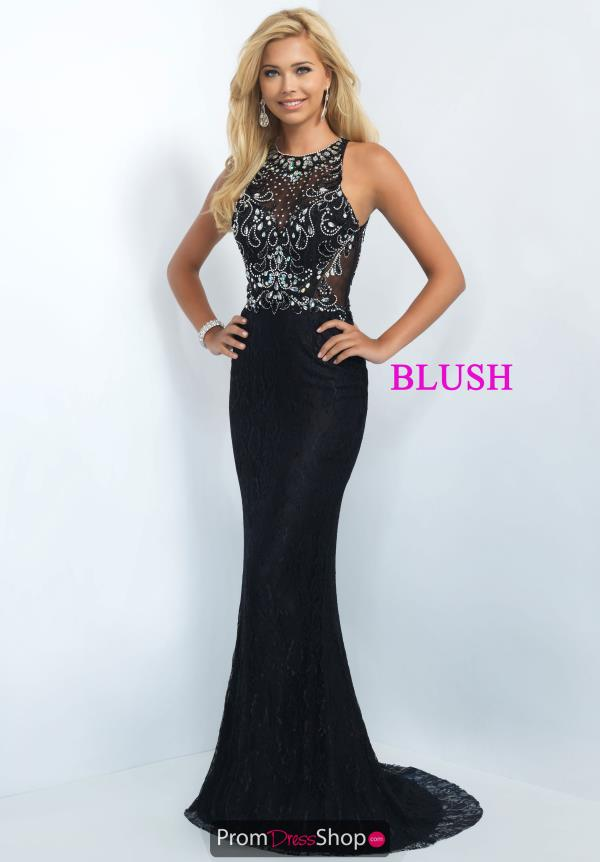 Fitted long Beaded Dress 11111