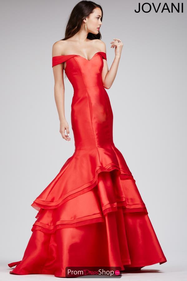 Jovani Dress 31100 | PromDressShop.com - photo #37