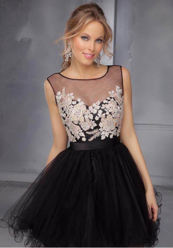Image Result For Winter Wedding Guest Dresses