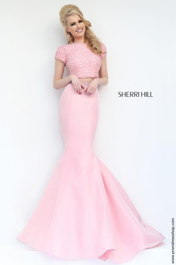 Clearence Prom Dresses - Discount Evening Dresses