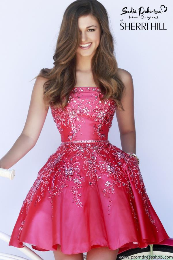 Prom Clearance Dresses - Holiday Dresses