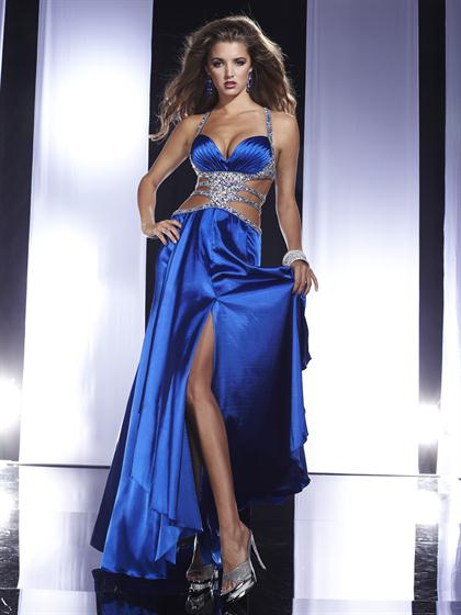 Panoply 14448 at Prom Dress Shop 