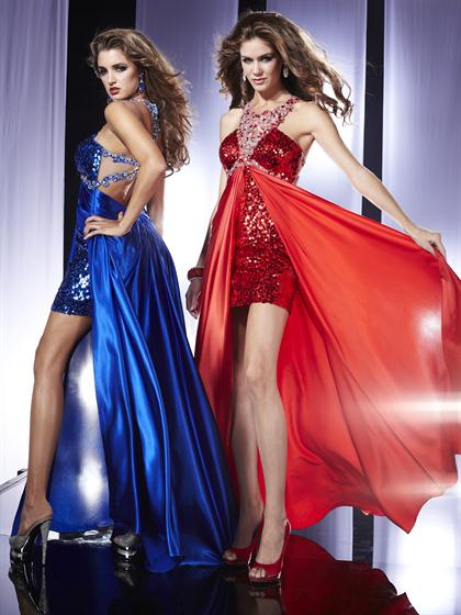 Panoply 14450 at Prom Dress Shop
