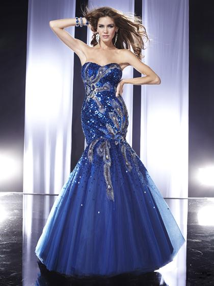 Panoply 14461 at Prom Dress Shop 
