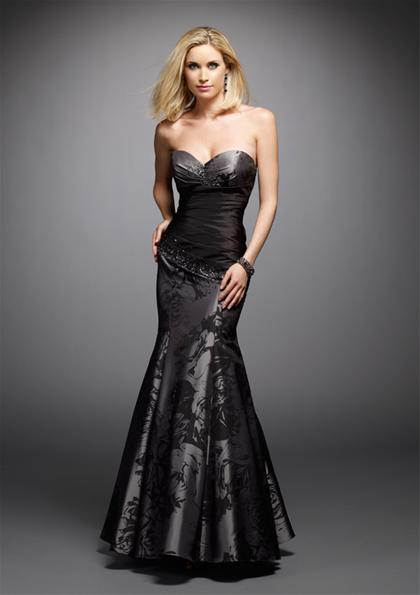 Alyce Paris 5368 at Prom Dress Shop