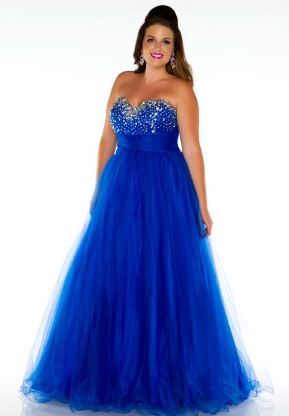 Ball Dresses Prom Dresses Size 0