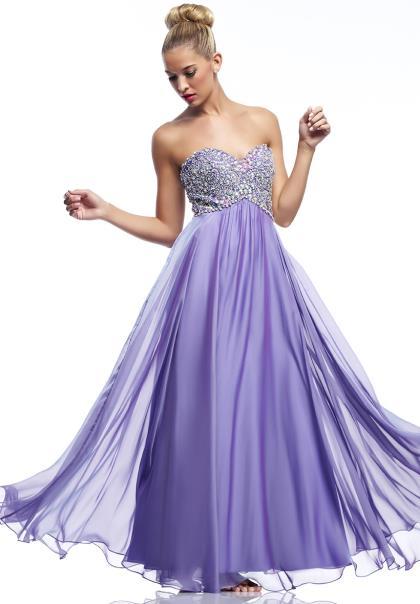 Riva Sweetheart Dress