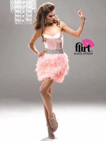 flirt pf5109 1 what are the different kinds of actions a man undertakes 2 how these actions can be classified 3 what are the ramifications of this action.