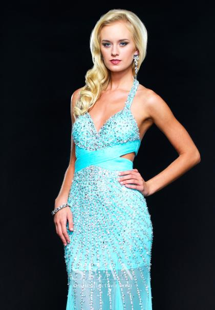 Sean Homecoming Dresses 70709 at Prom Dress Shop