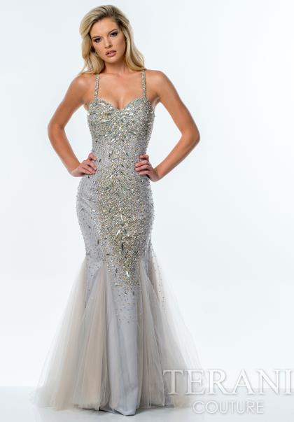 Bridesmaid dresses stores in maryland for Wedding dress shops in maryland