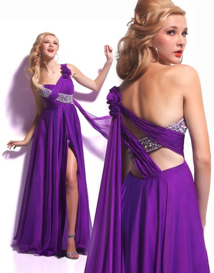 Cassandra Stone 2621A at Prom Dress Shop