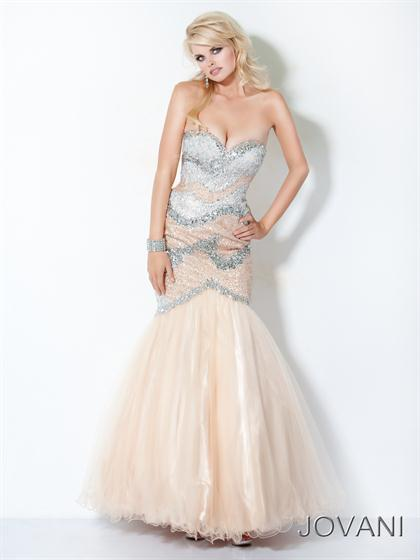 Jovani 3732 at Prom Dress Shop