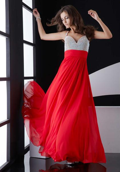 Jasz Couture 4502 at Prom Dress Shop