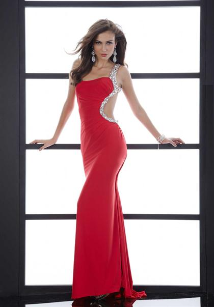 Jasz Couture 4582 at Prom Dress Shop