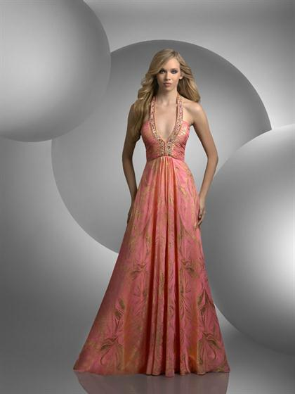 Shimmer 59432 at Prom Dress Shop