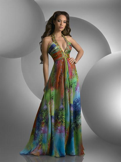 Shimmer 59438 at Prom Dress Shop