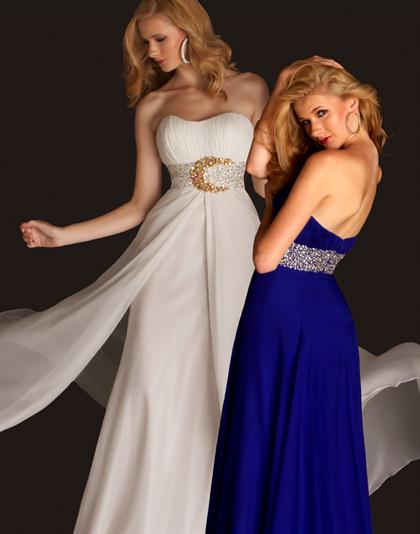 Flash 6172L at Homecoming Dress Shop