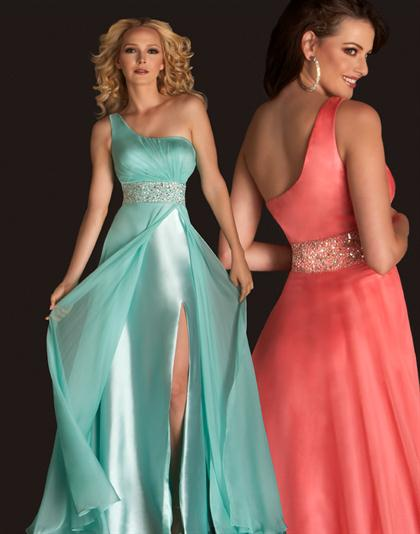 Flash 6270L at Prom Dress Shop