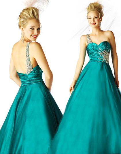 MacDuggal 6489H at Prom Dress Shop