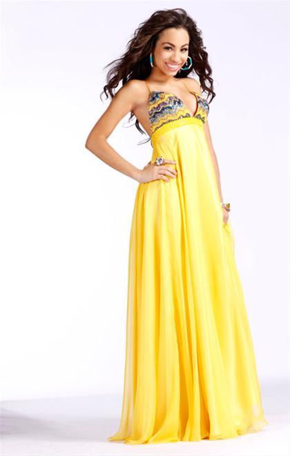 Prom Dresses Jovani Beyond 68