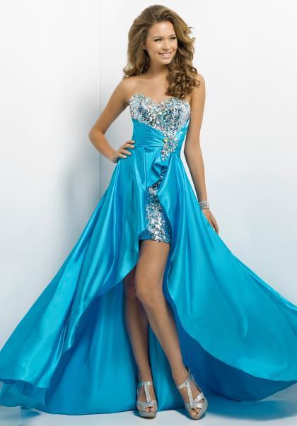 Prom Dresses Discount 6