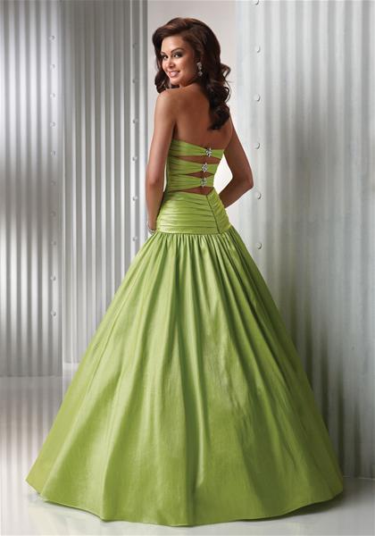 short aqua prom dresses for juniors fashion wallpaper