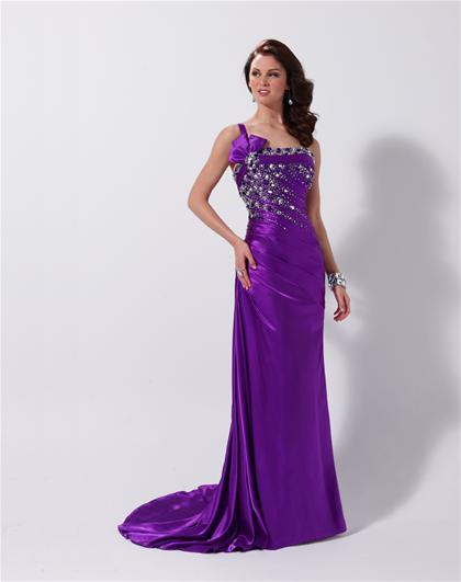 Flirt P4524 at Prom Dress Shop 
