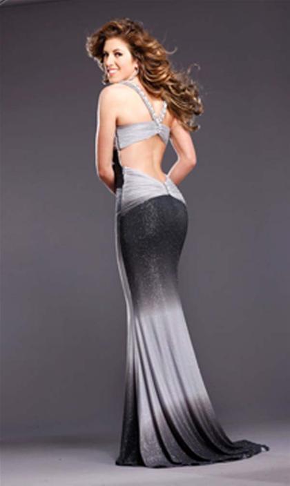 Prom Dresses Jovani Beyond 115