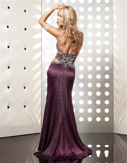Jasz Couture 4368 at Prom Dress Shop