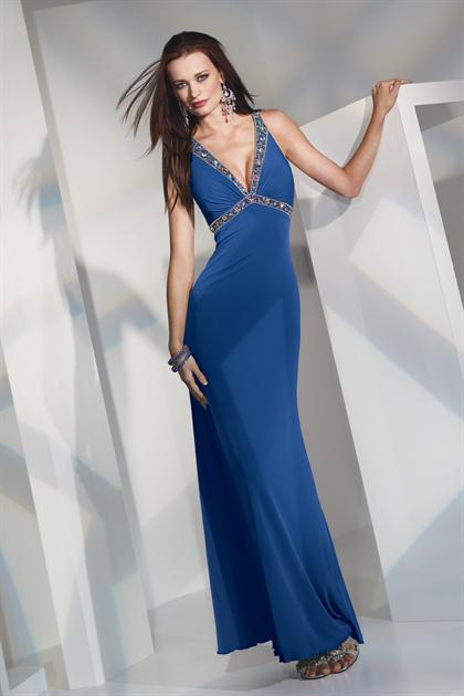 Alyce Paris 6767 at Prom Dress Shop