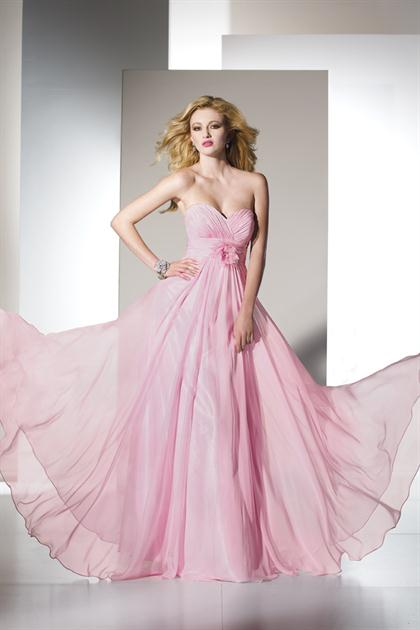 B'Dazzle 35418 at Prom Dress Shop