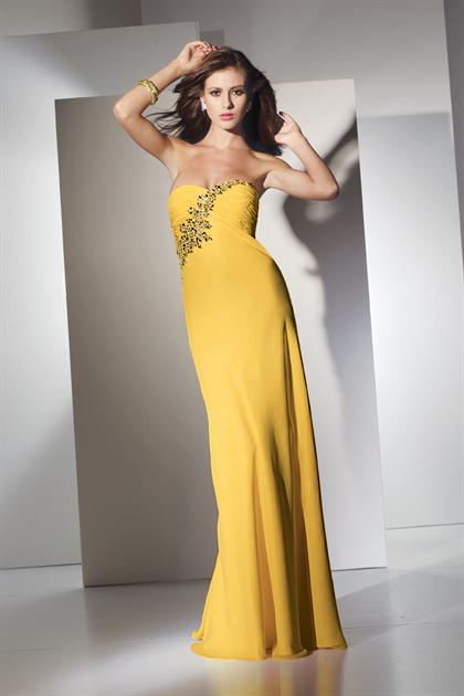 B'Dazzle 35439 at Prom Dress Shop
