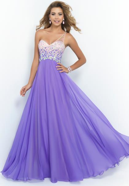 Dresses Of Women