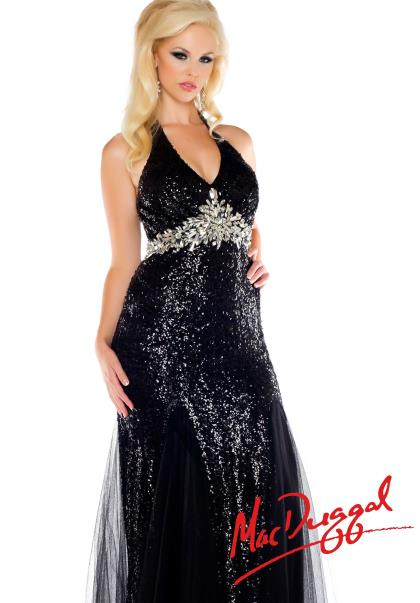 Plus Size Prom Dresses Black And Silver Red Prom Dresses