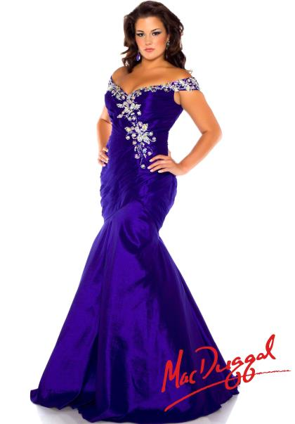 Plus Size Prom Dress Stores In Omaha Ne - Plus Size Tops