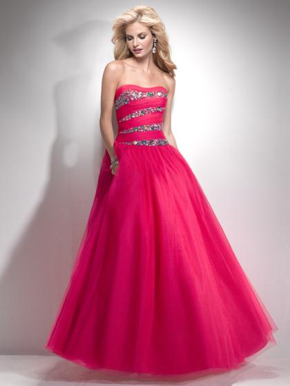 flirt p3878 at prom dress shop Flirt p2668 prom dress available for $396 at formal approach buy your flirt p2668 from an authorized prom dress shop.