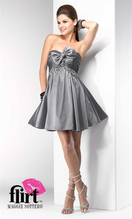 Flirt P5644 at Prom Dress Shop