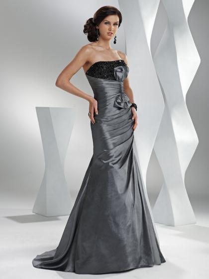 Flirt P1528 at Prom Dress Shop