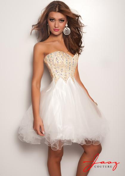 Jasz Couture 4722 at Prom Dress Shop 
