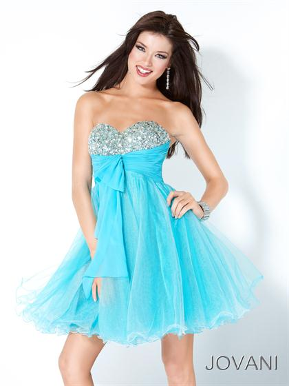 Prom Dresses Jovani Beyond 13