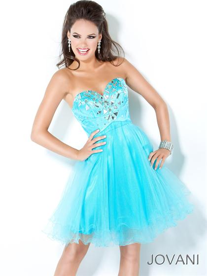 Prom Dresses Jovani Beyond 72