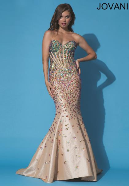 PROM DRESS WEBSITES - Kalsene Fede