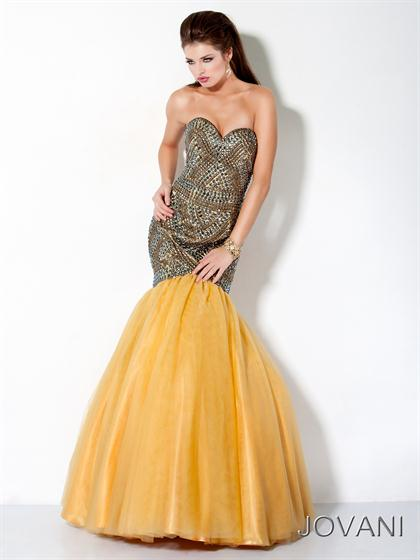 Jovani 171655 at Prom Dress Shop