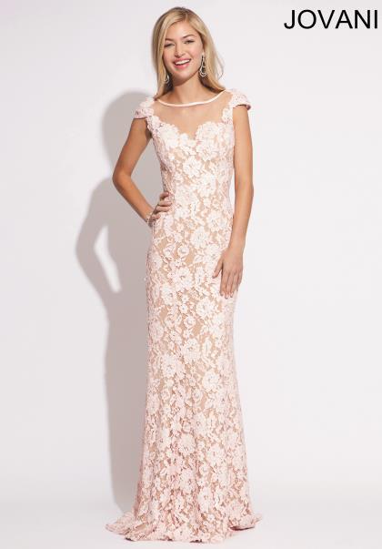 Jovani 88953 at Prom Dress Shop