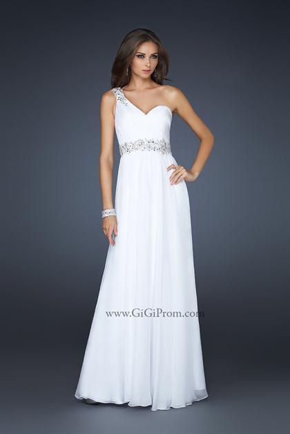 la femme dress 17655 at the prom dress shop. Black Bedroom Furniture Sets. Home Design Ideas