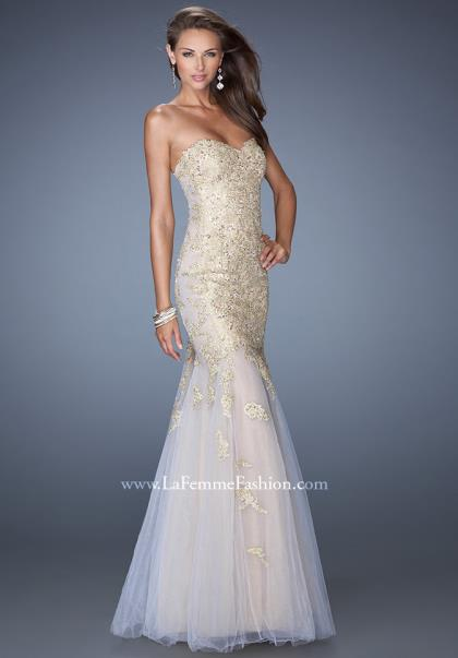 Where To Find Prom Dresses In Jacksonville Nc - Plus Size ...