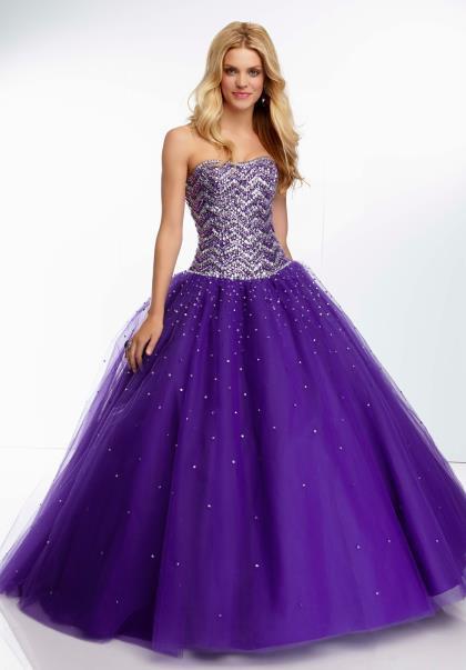 Un nou an de facultate  - Page 3 Prom-Dress-Mori-Lee-95036_042
