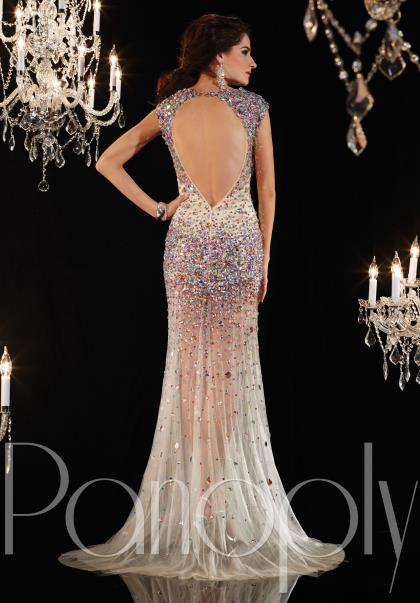 Prom Dresses Archives - Page 76 of 515 - Holiday Dresses