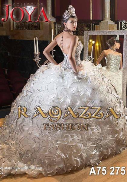 Greensboro Wedding Dresses 109