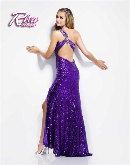 Riva R9436 at Prom Dress Shop 